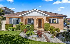 12/137-143 Russell Avenue, Dolls Point NSW