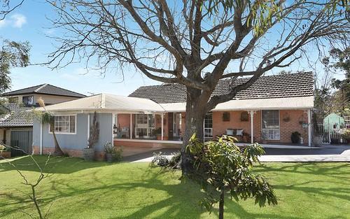 71 Telopea Av, Caringbah South NSW 2229