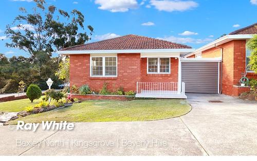 11/10-14 Valda St, Bexley NSW 2207