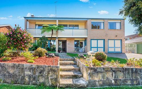 37 Allandale Dr, Baulkham Hills NSW 2153