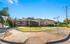 5 Kapoola Avenue, Campbelltown SA