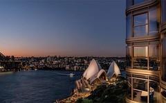 907/71-79 Macquarie St, Sydney NSW