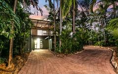 3 Emily Gardens, Alawa NT