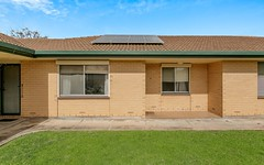 4/29 Ayredale Avenue, Clearview SA