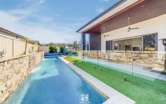 40 Hawthorne Circuit, Harrington Park NSW