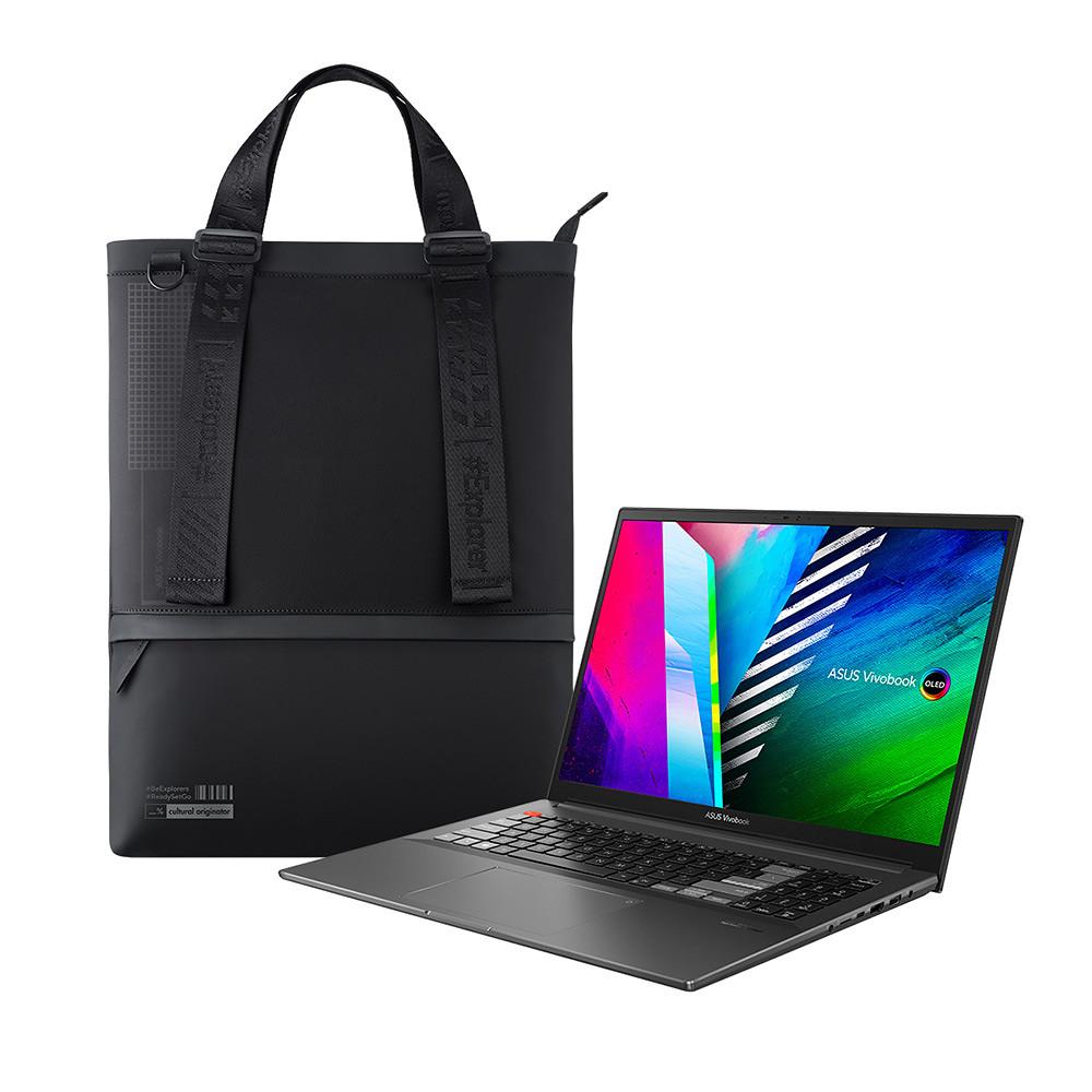 Vivobook 210913-7