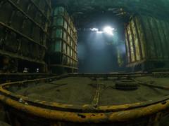 Photo of The Crates of Doom II