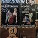 Rum Boogie Cafe, Beale Street, Memphis 7/20/21