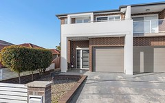 46 Dawn Street, Greystanes NSW
