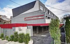 9/44 Myers Street, Geelong VIC