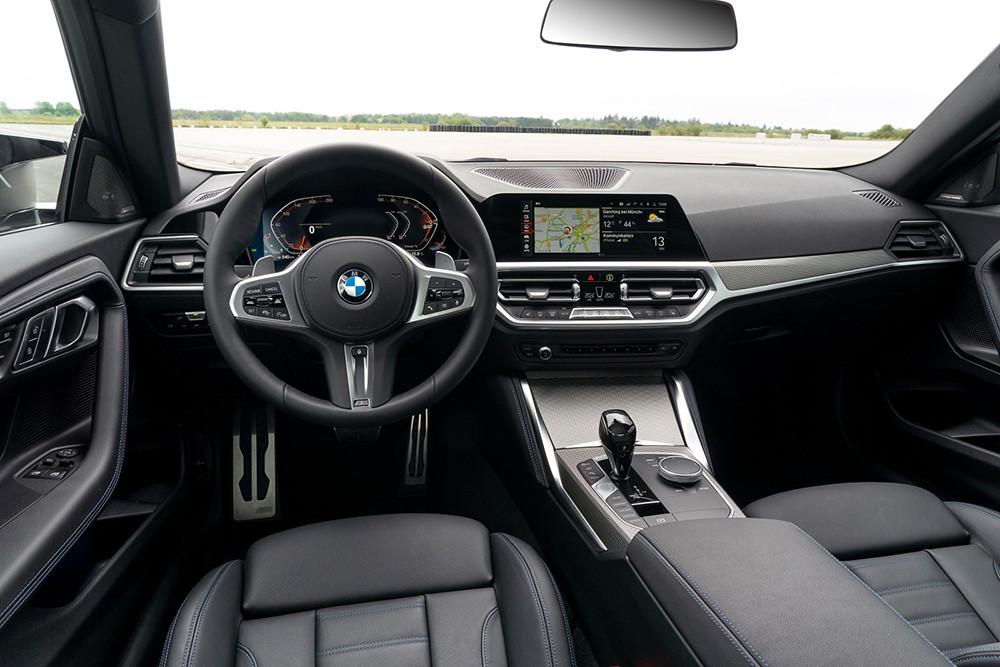 BMW 210914-5