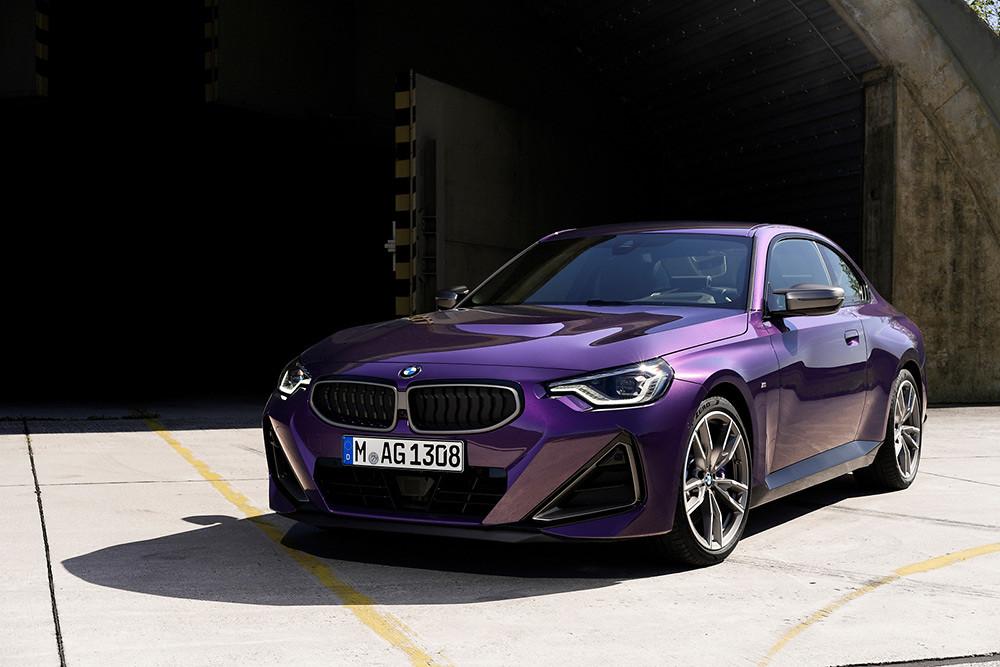BMW 210914-2