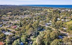 15 Dandaloo Way, Ocean Shores NSW