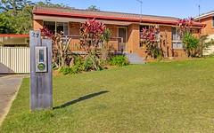 27 Shelton Close, Toormina NSW