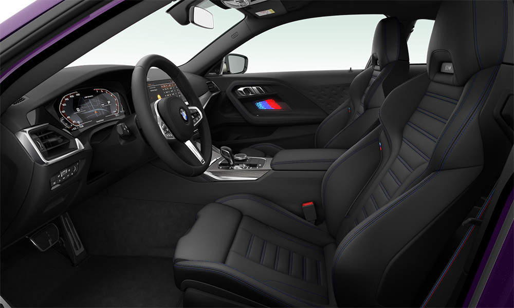 BMW 210914-4