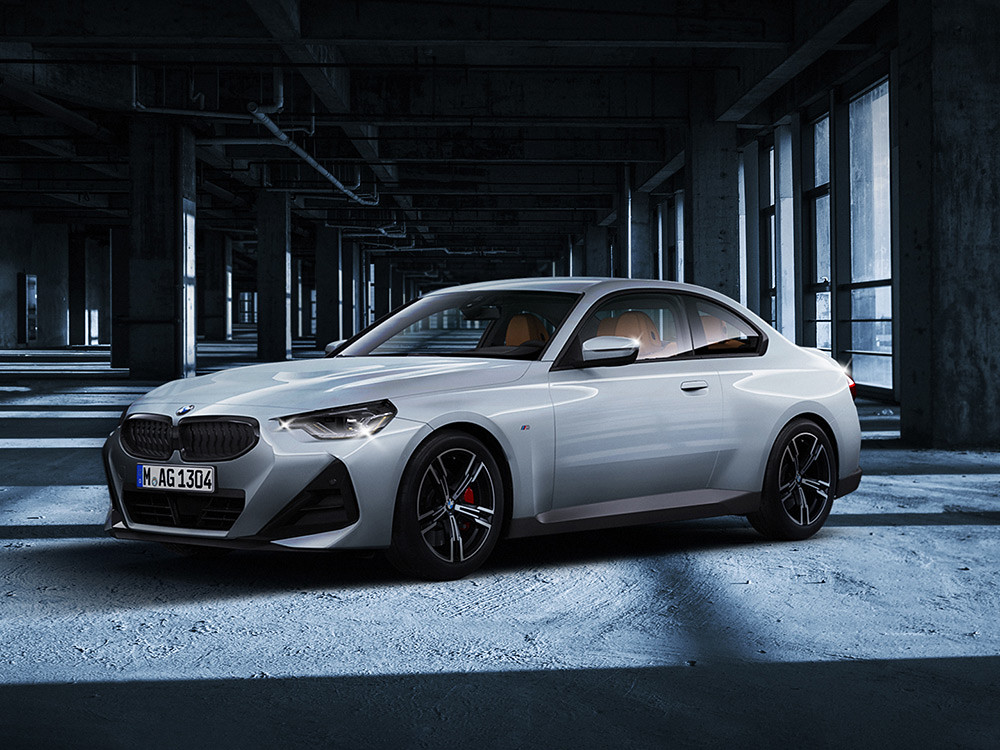 BMW 210914-1