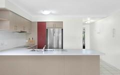 8/7-9 Lloyd Street, Tweed Heads South NSW