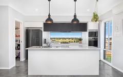11 Calnan Crescent, Cumbalum NSW