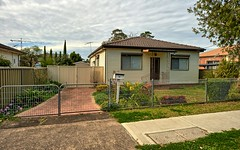 11 Allum Street, Bankstown NSW
