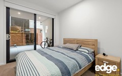 2/5 Hely Street, Griffith ACT