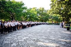 13 сентября - День образования Краснодарского края.