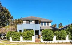 17 Waterside Boulevard, Cranebrook NSW