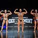Bodybuilding Masters 50+ 2nd Peltier 1st Stern 3rd Gaston