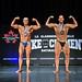 Bodybuilding Heavyweight 2nd Gaston 1st Stern