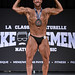 Bodybuilding Masters 50+ 1st Jeff Stern