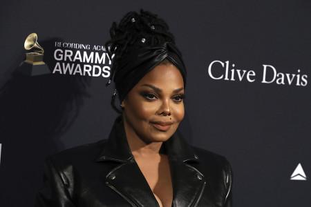 Janet Jackson images