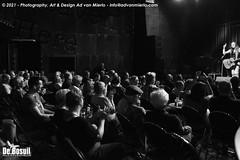 2021 Bosuil-Publiek bij Chris Bay en Made In Purple 2-ZW