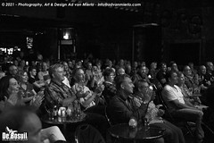 2021 Bosuil-Publiek bij Chris Bay en Made In Purple 1-ZW
