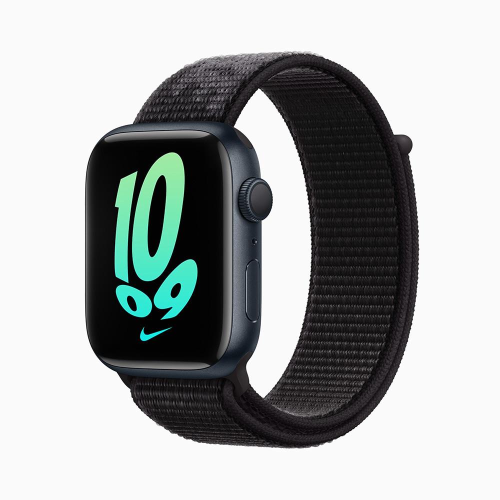 Apple Watch 210915-20
