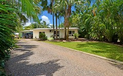 9 Ping Que Court, Moulden NT