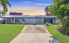 2/17 Rosewood Crescent, Leanyer NT