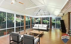 5 BEREN PLACE, Cranebrook NSW