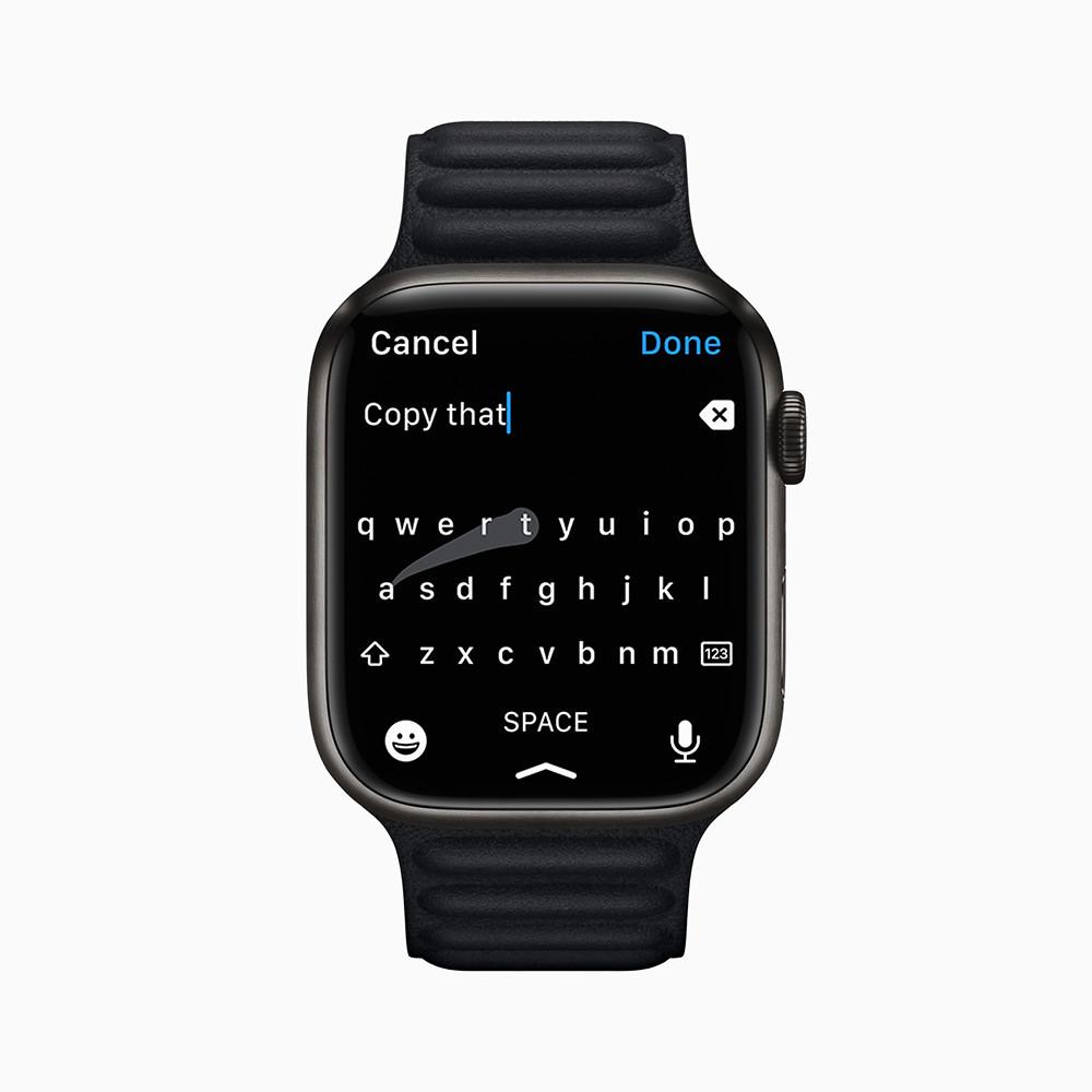 Apple Watch 210915-6