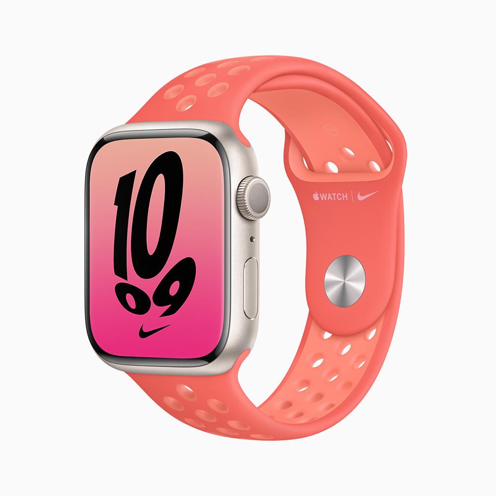 Apple Watch 210915-21