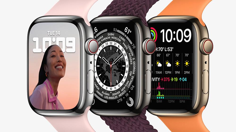 Apple Watch 210915-18