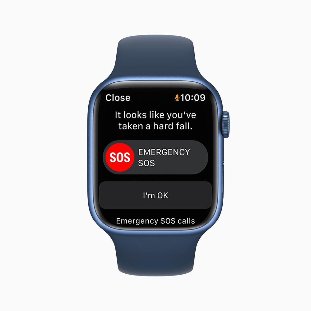 Apple Watch 210915-17