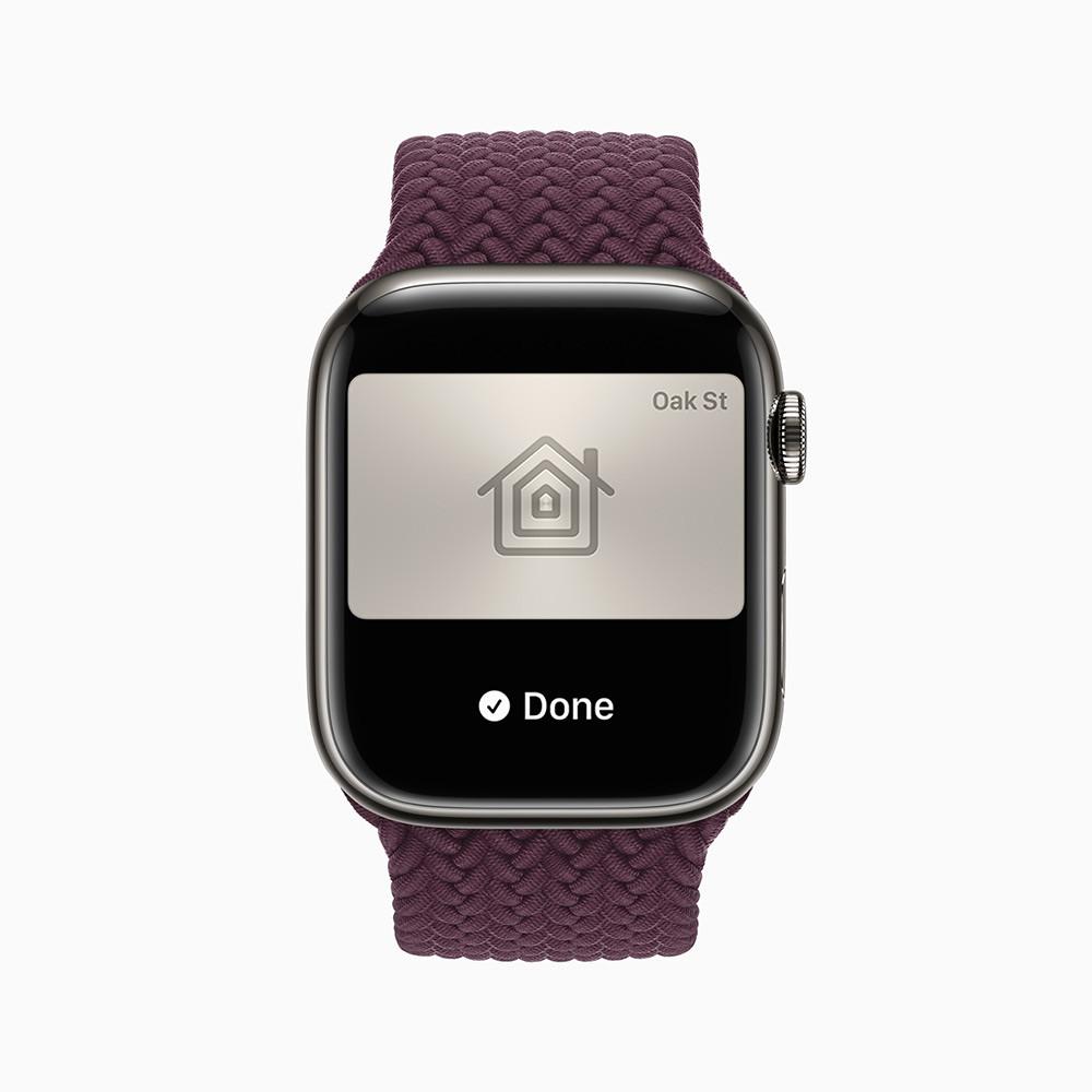 Apple Watch 210915-13