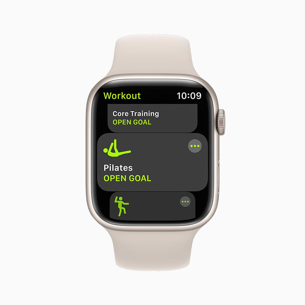 Apple Watch 210915-12