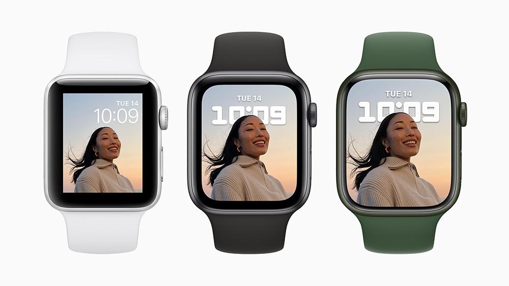 Apple Watch 210915-5