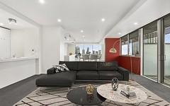 2401/620 Collins Street, Melbourne VIC