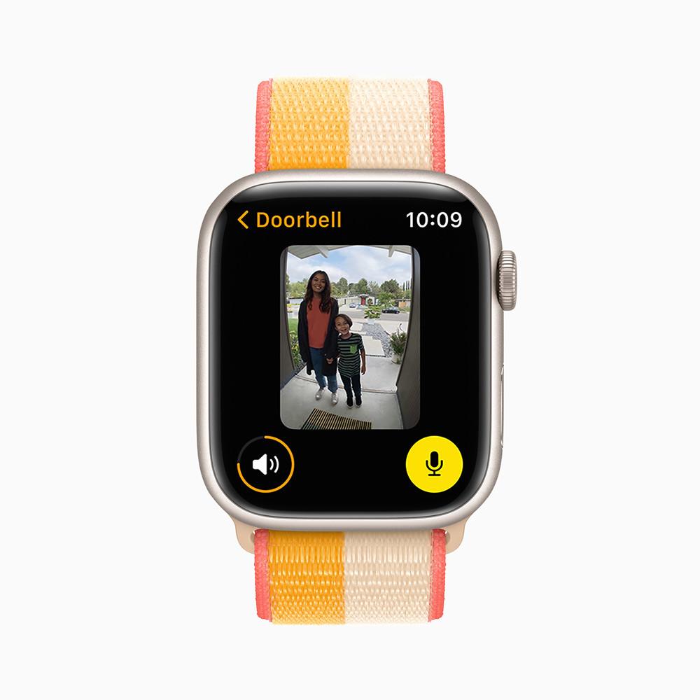Apple Watch 210915-14