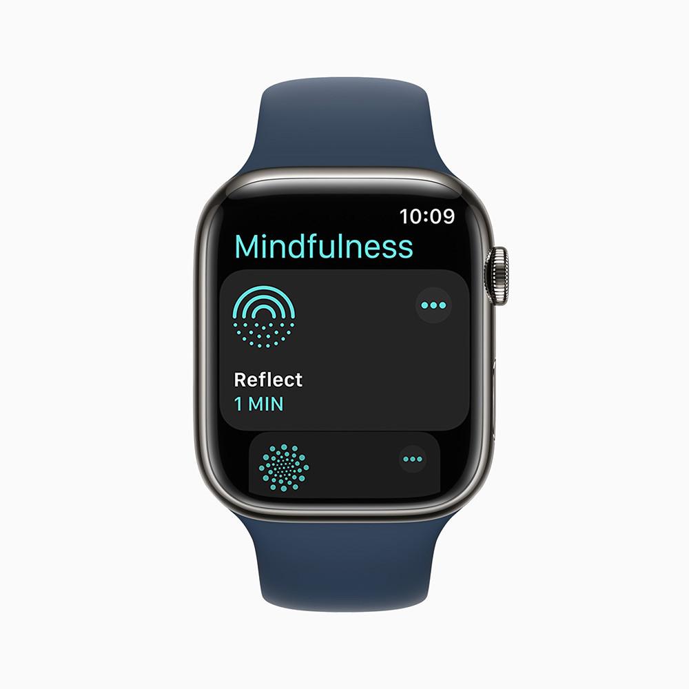 Apple Watch 210915-11