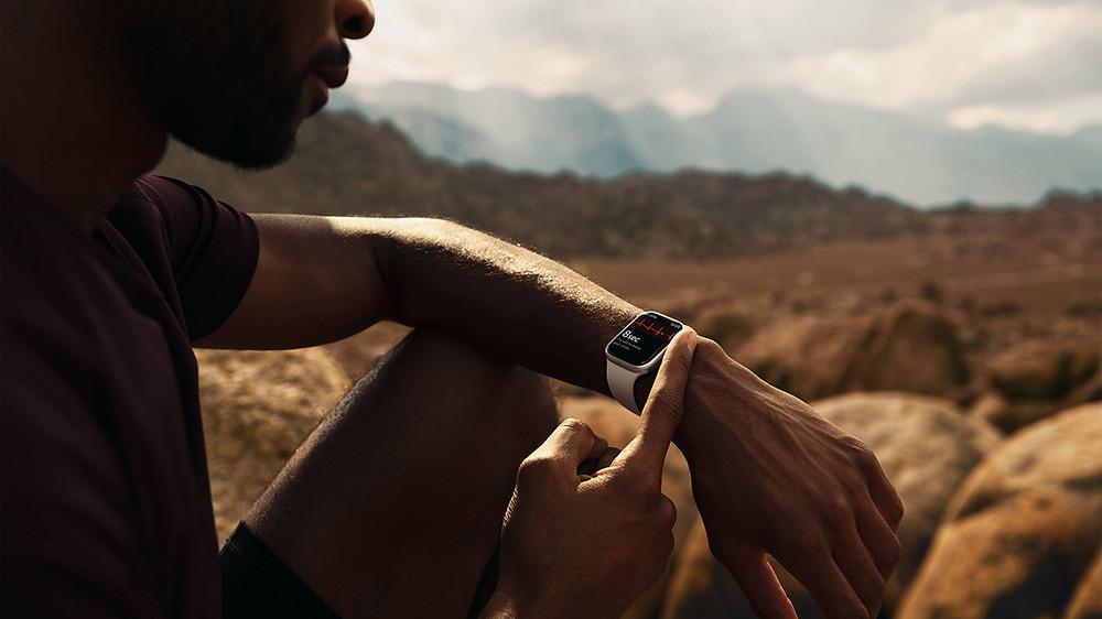 Apple Watch 210915-4