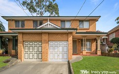 1/1 Valley Road, Eastwood NSW