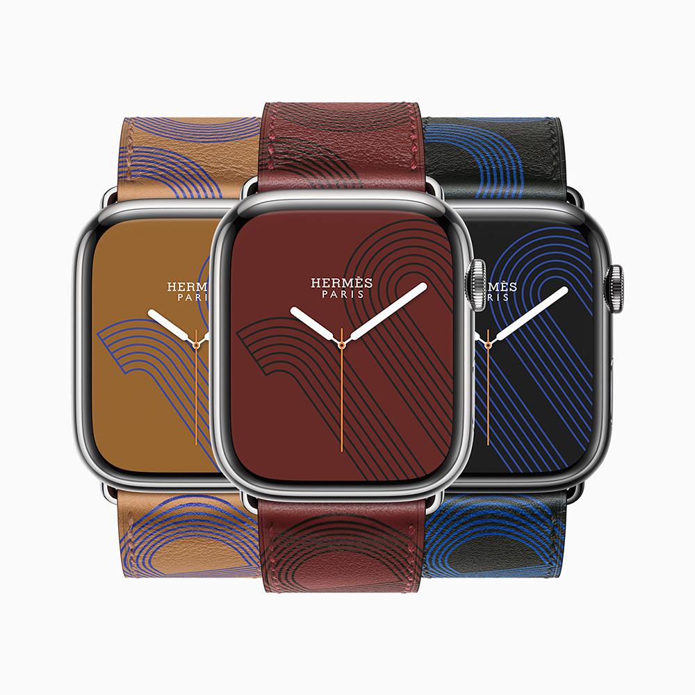 Apple Watch 210915-23