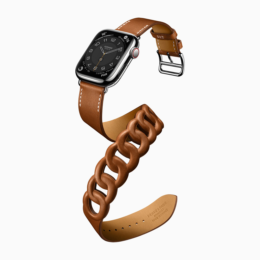 Apple Watch 210915-22